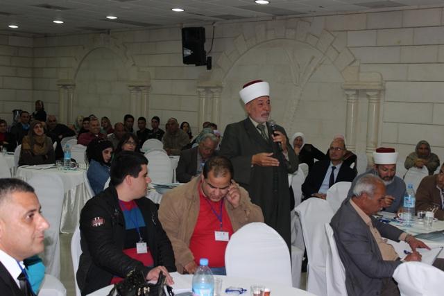 http://al-jaleel.org/ar/uploads/242014-050457AM-6.jpg