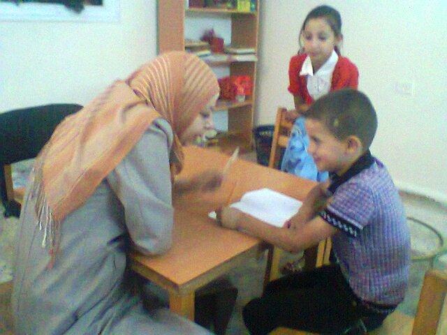 http://al-jaleel.org/ar/uploads/2562012-021911AM-1.jpg