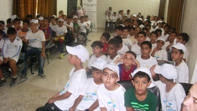 http://al-jaleel.org/ar/uploads/2662013-062112AM-1.jpg