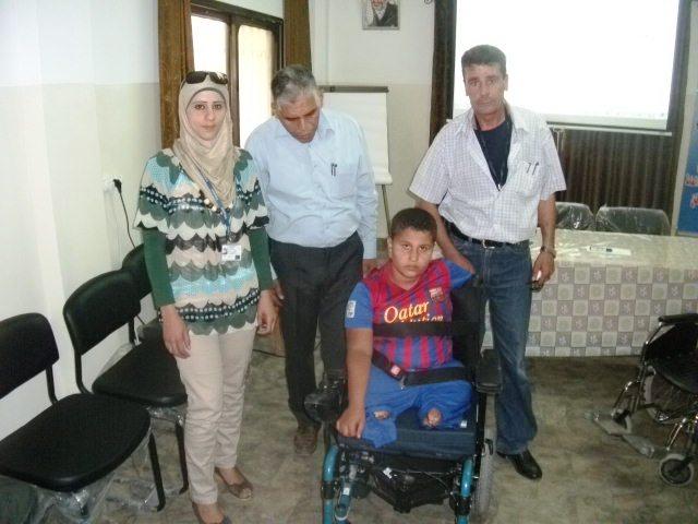 http://al-jaleel.org/ar/uploads/2782012-061216PM-1.jpg