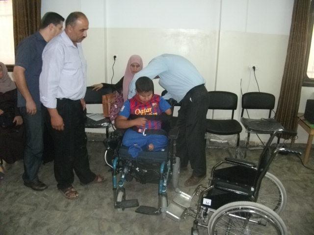 http://al-jaleel.org/ar/uploads/2782012-061216PM-5.jpg