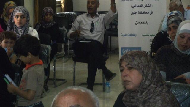 http://al-jaleel.org/ar/uploads/2952013-021447AM-2.jpg