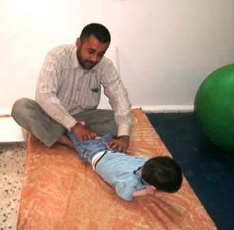 http://al-jaleel.org/ar/uploads/572012-043838PM-1.jpg