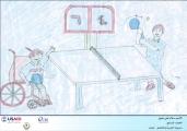 الإسم: مسابقات الرسم في المدارس   الوصف: صورة   عدد الزيارات: 868