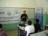 الإسم: فعاليات  المناصرة المجتمعية في المدارس الثانوية   الوصف: فعاليات  المناصرة المجتمعية في المدارس الثانوية   عدد الزيارات: 868