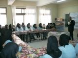 الإسم: فعاليات  المناصرة المجتمعية في المدارس الثانوية   الوصف: فعاليات  المناصرة المجتمعية في المدارس الثانوية   عدد الزيارات: 810