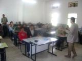 الإسم: فعاليات  المناصرة المجتمعية في المدارس الثانوية   الوصف: فعاليات  المناصرة المجتمعية في المدارس الثانوية   عدد الزيارات: 824